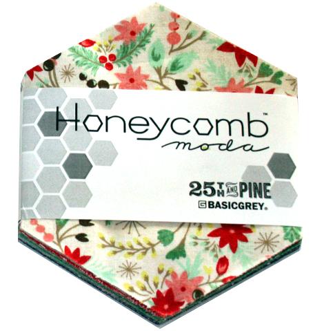 honeycombpack