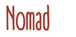 nomad_tex