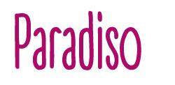 paradiso_tex