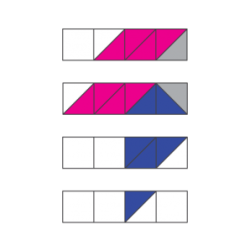 quilt tutorial graphic