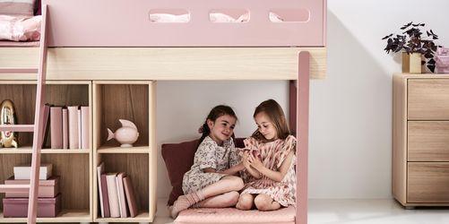 https connect2local com l 568353 honolulu honolulu children furniture flexa furniture hawaii