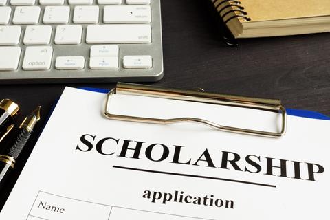 Available Senior Scholarships