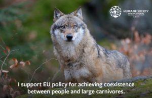 European Union coexist pledge