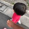 週末2歳の息子と接する時間を意識的に増やした結果は絶大だった。