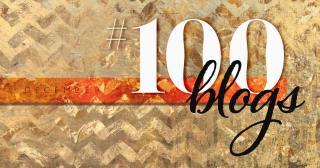 100blogs2ヶ月目突入で思うこと。