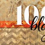 立花岳志さんが立ち上げた100blogsに参加。
