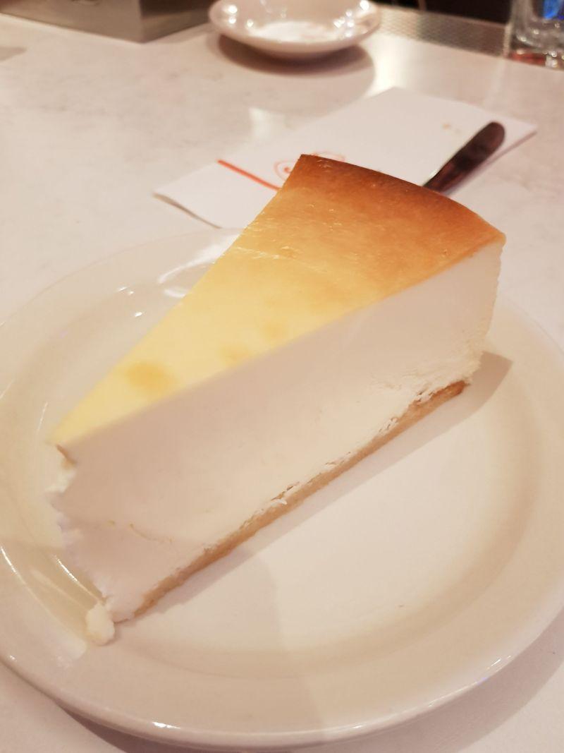 juniors cheesecake, New York, Manhattan