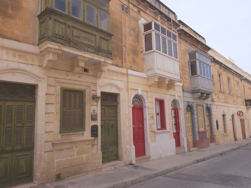 malta, malta blog post, live lavishly, Gozo, Popeye village, Disney Malta, blue lagoon, things to do Malta, valetta