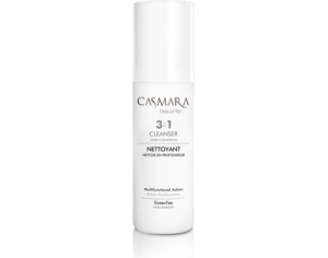 Casmara 3-in-1 Cleanser