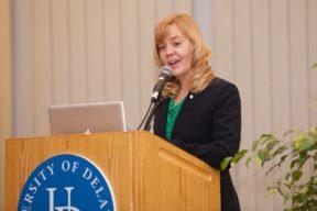 Allison Burris Castellanos