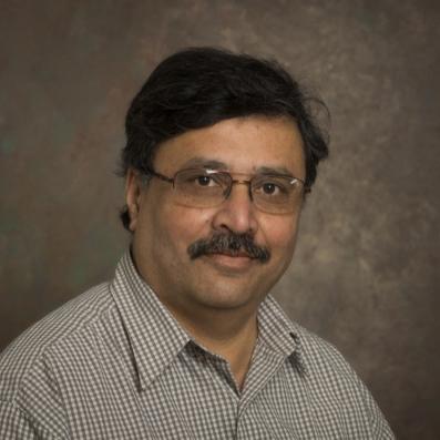 Vijay Shanker