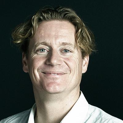 Marcel van Overveld