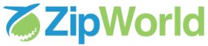 logo-zipworld