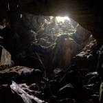 cave Tham Phu Kam