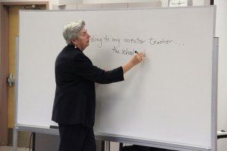 Teacher Prep - Mainbar 2 photo