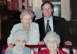 Public health abuse - Fossum family photo