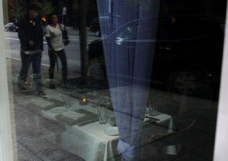 Leland Yee - Roy's photo