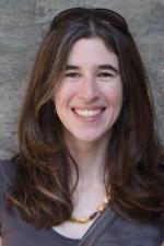 Prof. Lisa Maher