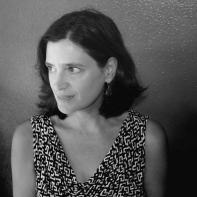 Carolyn Guinzio