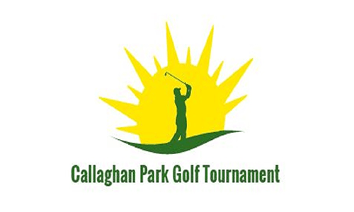 Callaghan Park Fundraiser Golf Tournament