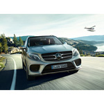 mercedes-benz-gle350d