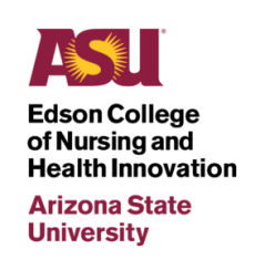 Arizona State University Edson College of Nursing and Health Innovation