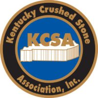 KCSA logo from Feeback in Illustrator [Converted] 3-color