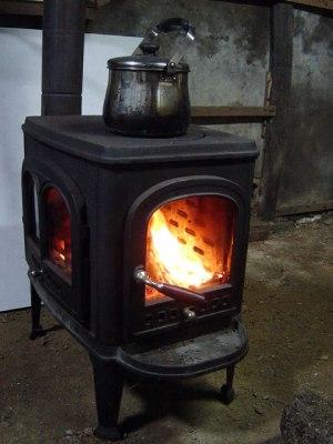 161203_stove