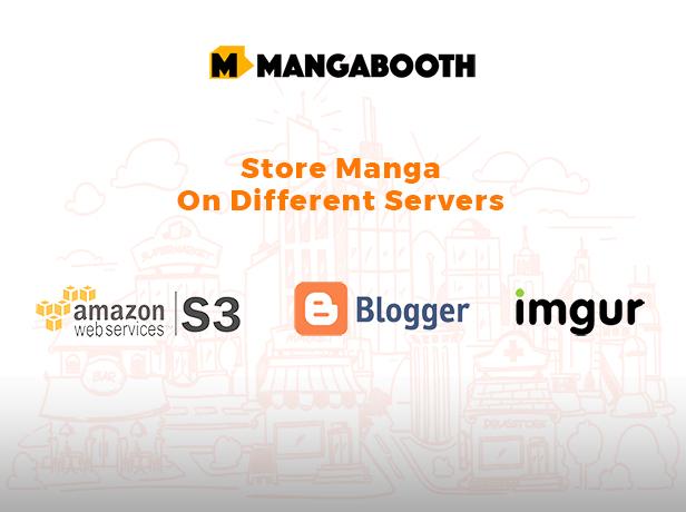 Madara - WordPress Theme for Manga - 5