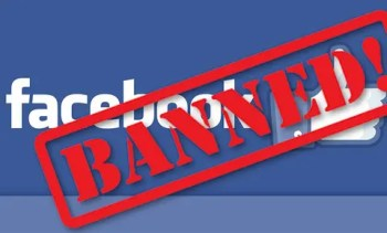 Does FB Censorship Target Accurate Liberty Minded Content?