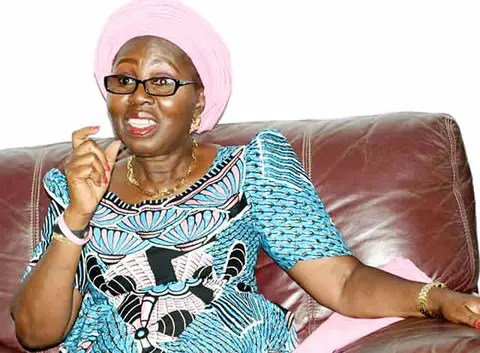 The wife of Ondo State Governor, Mrs Betty Akeredolu, has pledged her readiness to partner with relevant stakeholders to end cases of  sexual violence in the state. Akeredolu spoke on Tuesday in Akure at a stakeholders meeting on gender-based sexual violence According to her, an action plan must  aim at addressing the issue of rape […]