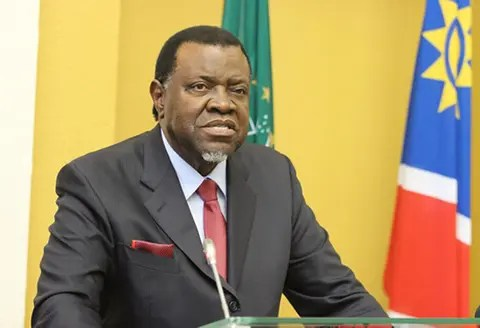 """Namibia will open its doors to tourists from August 3 in a bid to stimulate the tourism sector, President Hage Geingob said Friday. Addressing the media, Geingob said the initiative is meant to save the tourism sector. """"Tourism sector employs over 100,000 people this is high season starting from July to November. We want to […]"""