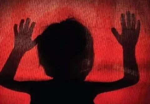 Father defiles his 15-year-old daughter to test if she's still a virgin