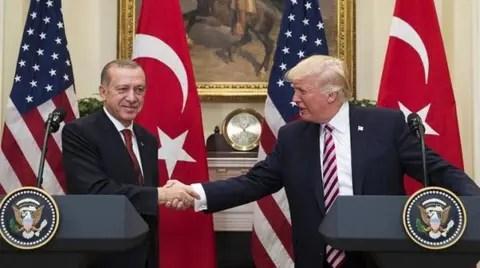 NNN: 由于担心新兴国家外汇储备疲软和外债增加,土耳其里拉兑欧元已跌至历史最低点。 午盘时,土耳其里拉兑欧元 […]