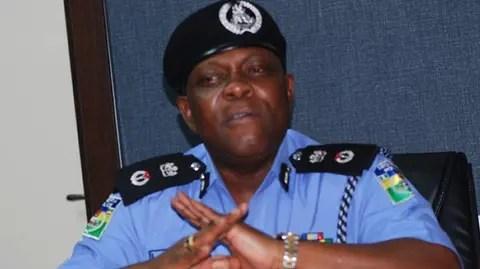 Akwa Ibom motorcyclist, 31, nabbed for raping 16-year-old girl at ...