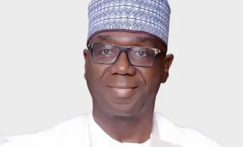 Gov. AbdulRahman AbdulRazaq of Kwara State has approved the constitution of visitation Panel for the Kwara State Polytechnic and International Aviation College, Ilorin. In a statement, Hajiya Sa'adatu Modibbo-Kawu, Kwara Commissioner for Tertiary Education, Science and Technology said on Monday that the visitation panel will be chaired by Dr. Fatai Bello. She stated that Bello […]