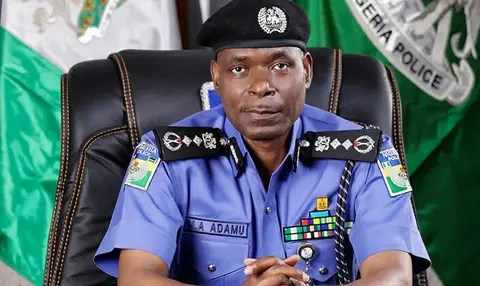 The Commissioner of Police (CP), Kaduna State, Mr Umar  Muri, has ordered the immediate deployment of more Police personnel to Kajuru, Zango Kataf, Kaura and Kauru Local Government Areas of the state. The spokesman of the command, ASP  Mohammed Jalige, stated this in a statement he made available to newsmen  on Friday. He said that […]