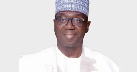 Gov. AbdulRahman AbdulRazaq of Kwara has appointed Clement Adeboye, as the new General Manager of the Kwara State Printing and Publishing Corporation, publishers of The Herald newspapers. Rafiu Ajakaye, Chief Press Secretary (CPS), to Gov AbdulRazaq, announced this in a statement in Ilorin on Wednesday. The News Agency of Nigeria , reports that the new […]