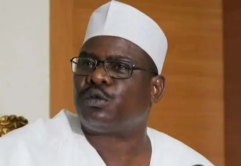 The Chairman Senate Committee on Army, Sen. Ali Ndume, has called on communities and political leaders in the North East to support the military and other security in the ongoing war against insurgency. Ndume made the call in an interview with newsmen during a visit to the Special Army Super Camp in Faskari, Katsina State […]