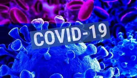 Vietnam confirms 1st death of COVID-19 patient