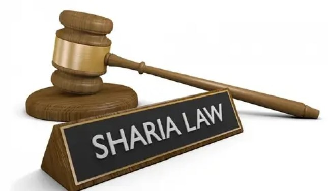 Today In History: Sharia was established in the predominantly ...