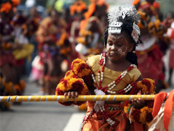 5 facts you probably didn't know about the Efik people - Vanguard News
