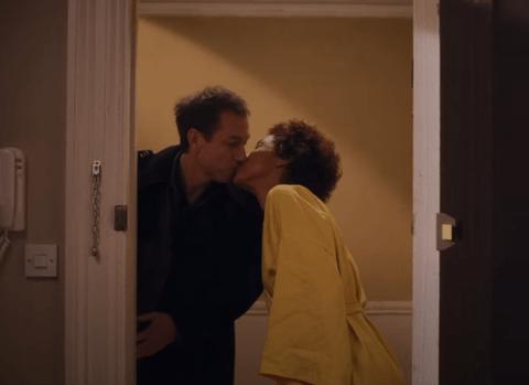 Amazon's Modern Love Season 2 Trailer Released Today - LRM