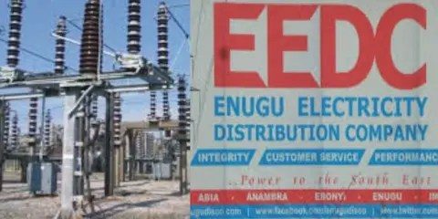 Some electricity customers under the Enugu Electricity Distribution Company (EEDC) network have lauded the company for the noticeable improvement in the supply of power lately. Some of the customers who spoke to the News Agency of Nigeria in Awka on Friday, said their average period of supply had increased from about four hours per day […]