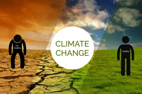 Climate Change stakeholders on Monday met to deliberate on ways to reduce environmental pollution and hazardous chemicals in the country. At the meeting held in Kaduna, the Director, African Climate Reporters, Nurudden Bello noted that industrial and manufacturing wastes were becoming increasingly very harmful to all living organism in the environment He called for collective […]
