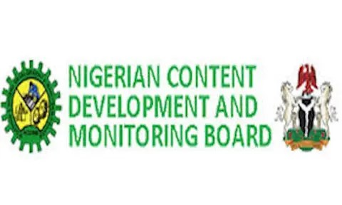 Image result for NCDMB