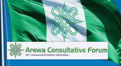 """The Arewa Consultative Forum (ACF) has condoled with the government and people of Kogi over the death of first female Nigerian combat helicopter pilot, Tolulope Arotile. The National Publicity Secretary of the forum, Mr Emmanuel Yawe, conveyed the condolence message in a statement made available to News Agency of Nigeria on Friday in Kaduna. """"The […]"""