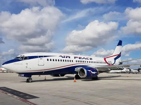 "The Air Peace says the devastating effects of COVID-19 pandemic on its operations was responsible for the sacked of some pilots and supporting staff. The company said in a statement on Monday in Lagos that it took the ""very painful, but rightful decision"". It said that the decision followed the circumstances the airline found itself […]"