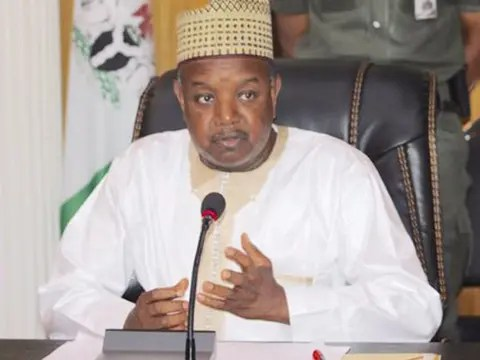 The Kebbi Commissioner for Health, Alhaji Jafar Mohammad, says the National Health Insurance Scheme (NHIS) will accredit 86 primary and 12 secondary healthcare facilities in the state for the contributory healthcare scheme. Muhammad made this known on Friday in Birnin Kebbi, at a maiden planning meeting on accreditation between the NHIS, Kebbi State Contributory Healthcare […]