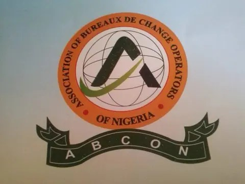 "The Association of Bureau de Change Operators of Nigeria (ABCON) has warned its members not to sell foreign exchange to unauthorised buyers to avoid sanctions on the body as they resume sales. The association's President, Alhaji Aminu Gwadabe, gave the warning on Wednesday, during a webinar with the topic: ""Resumption of Foreign Currency Sales to BDCs, […]"